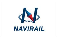 navirail