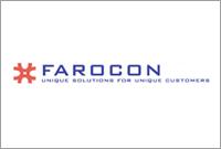 farocon