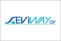 seviway